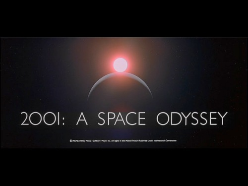 2001-a-space-odyssey-title-still
