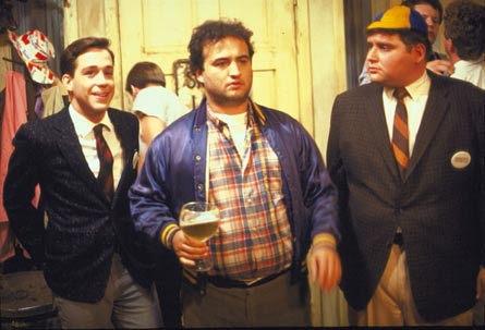animalhouse19