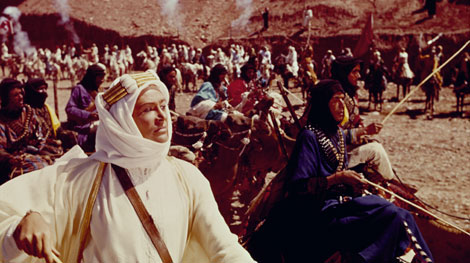 lawrence_of_arabia_01
