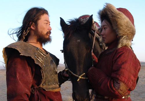mongol01