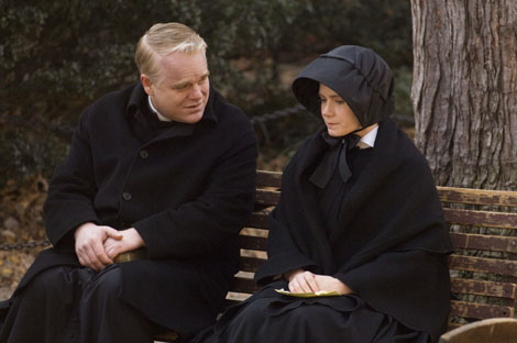 doubt-movie-m02