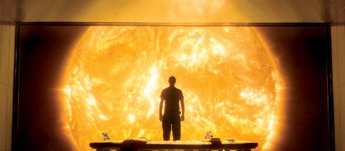 sunshinepic9