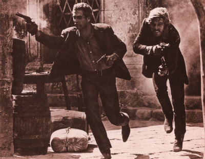 butch-cassidy-and-the-sundance-kid-posters1