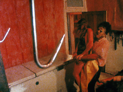 texas-chain-saw-massacre_1974