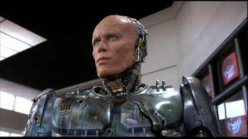 robocopweller