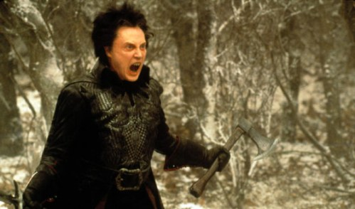 sleepy-hollow-christopher-walken