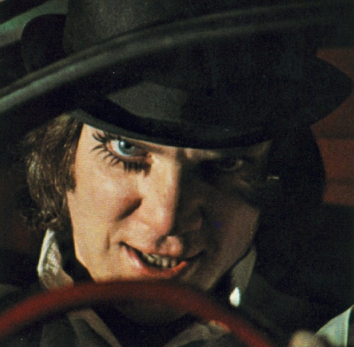 clockwork-orange2