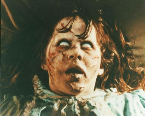 http://billsmovieemporium.files.wordpress.com/2009/05/the-exorcist.jpg
