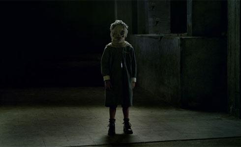 el_orfanato