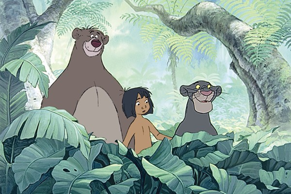 http://billsmovieemporium.files.wordpress.com/2009/11/the_jungle_book_still.jpg