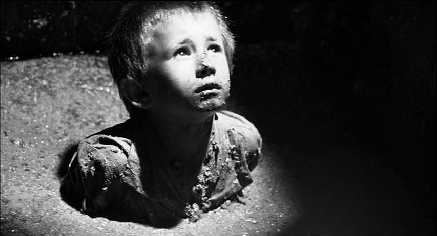 a review of the movie shindlers list directed by steven spielberg Steven spielberg's epic film  the list in spielberg's schindler's list was physically written  or as the laser directed smart-bomb utlimately.