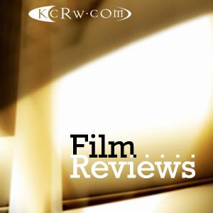 Reviews films