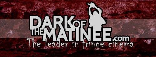 dark of the matinee