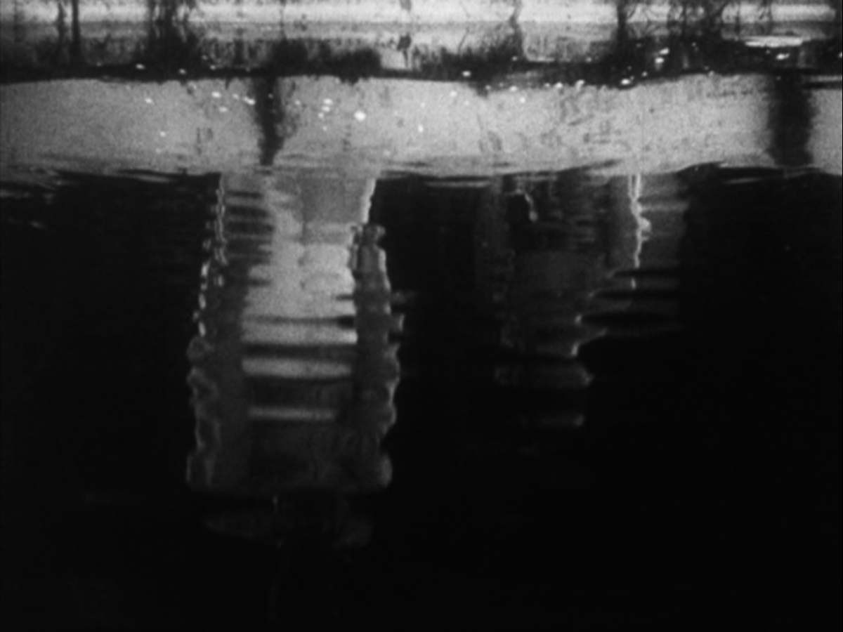 Island of Lost Souls 1932