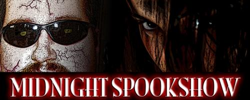 midnight spookshow