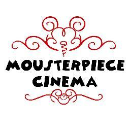 mousterpiece cinema