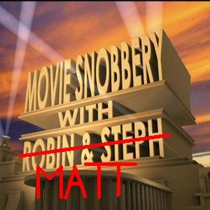 movie snobbery 2