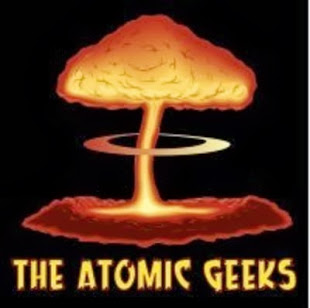 the atomic geeks podcast