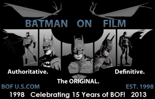 batman on film podcast