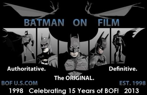 batman on film podcast