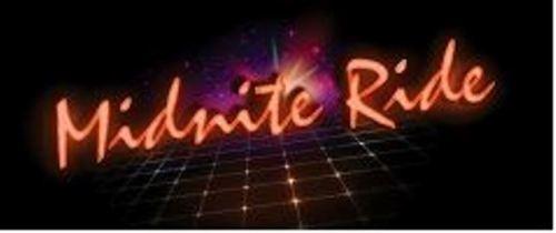 midnite ride