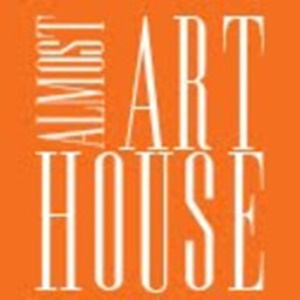 almost arthouse