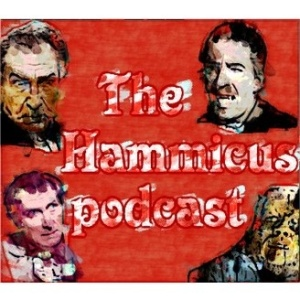 the hammicus podcast